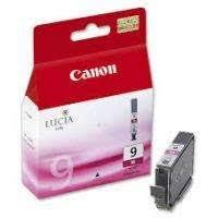 Купить <b>картридж Canon PGI-9M</b> (<b>1036B001</b>) | Интерлинк +7(495 ...
