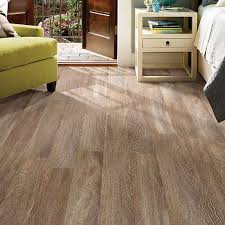 beautiful white wood vinyl flooring available at express flooring deer valley north phoenix arizona