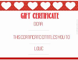 car detailing gift certificate templates awesome car detailing gift certificate templates new car detailing gift