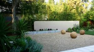 Small Picture Beautiful Minimalist Garden Design Ideas YouTube