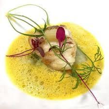 Cours De Cuisine Dans Un Restaurant étoilé à Toulouse