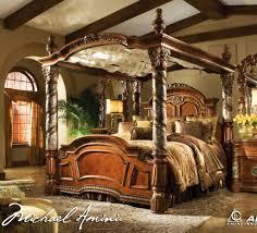 Luxury Bedroom Furniture For Bedroom Design Remarkable Modern Black Bedroom Set With Tufted