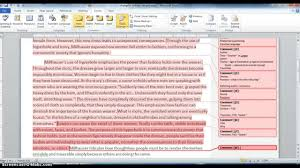 how to write a satire analysis essay body paragraph