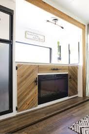 innovative furniture ideas. furniture hardware innovative ideas r