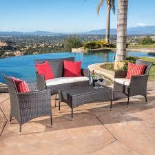 target outdoor furniture clearance fresh chair tar patio pillows beautiful wicker outdoor sofa 0d patio