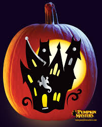 get free pumpkin carving patterns templates stencils tools and kits for family fun carve your jack o lantern masterpiece with pumpkin masters