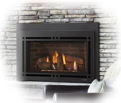companies fireplace plans install wood burning fireplace gas log wood burning fireplaces majestic products