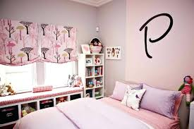 decorating ideas for small girl bedrooms cute small bedroom decorating ideas decorating ideas small teenage girl bedrooms