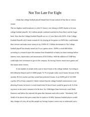 tangerine essay the great albert einstein once said in matters  most popular documents for engl 1101