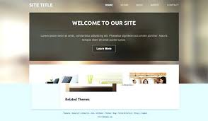 Weebly Website Templates Simple Template Weebly Templates Free Website Download Susanstar