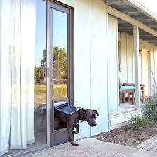 extra wide garage doors awesome smart home design inside sliding glass door dog door extra large