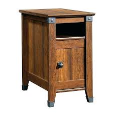 small storage table narrow end tables with storage small small outdoor end table with storage small storage table