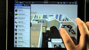 Small Picture best home design and improvement apps for ipad houzz designmine