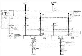 1993 ford e150 wiring diagram 2015 f 150 trailer 2017 f150 stereo  medium size of 95 f150 fuel pump wiring diagram 2014 ford headlight 92 diagrams club wagon
