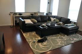 area rug living room placement fabulous living room area rug ideas coolest living room remodel ideas with area rug living room placement correct placement