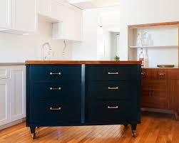 diy kitchen island from dresser. Kitchen-island-dresser-08 Diy Kitchen Island From Dresser