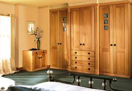 small cabi with glass doors image of glass cabi doors ideas wooden storage cabinets with doors and shelves tall wood storage cabinets with doors and shelves