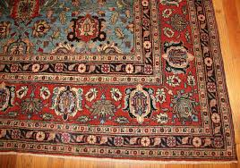 full size of fetching oriental rug plus light blue antique persian tabriz by nazmiyal cleaning cost