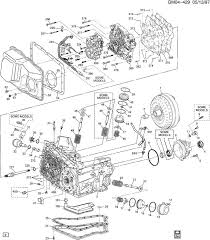 land rover discovery wiring diagram  2000 land rover discovery 2 wiring diagram 2000 discover your on 2000 land rover discovery 2