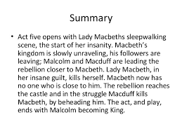 act  scene  macbeth essay topic   essay for you    act  scene  macbeth essay topic   image