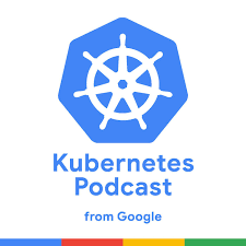 Google Cloud Services Platform With Aparna Sinha Kubernetes