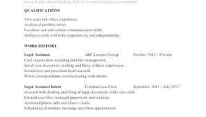 Canadian Resume Samples Impressive Canada Resume Format Resume Creator Simple Source