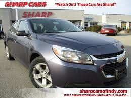 Sharp Cars of Indy | Vehicles for sale in Indianapolis, IN 46236