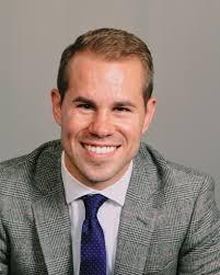 Zachary Coffman – Center for Health Innovation