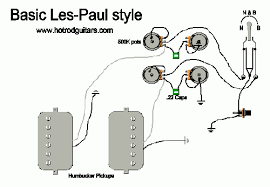 gibson les paul standard wiring diagram gibson wiring diagrams p90 wiring diagram