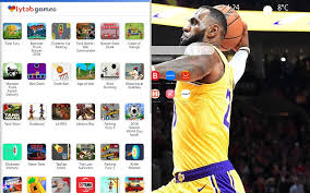 See the best lebron james cleveland wallpapers collection. Lebron James Lakers Wallpapers Hd New Tab