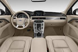 2014 Volvo S80 Reviews and Rating   Motor Trend