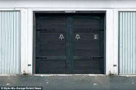 door covers y 3 d garage door covers by door covers to make