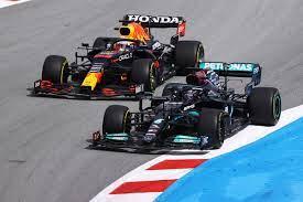 Hvalpene kan afhentes i morgen indtil mellem 8.00 og 17.30. Formel 1 Live Tv Stream F1 Belgien Gp In Spa Bei Sky