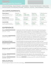 45 Inspirational Photograph Of Resume Templates Microsoft Word