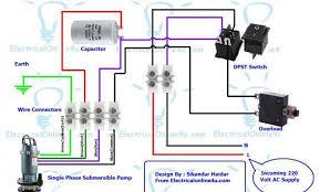premium john deere 455 wiring diagram images of john deere 425 john deere 425 pto wiring diagram regular 3 phase bore pump wiring diagram 3 wire submersible pump wiring diagram diagram stream