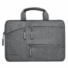 <b>Сумка Satechi Water</b>-Resistant Laptop Carrying Case для ...