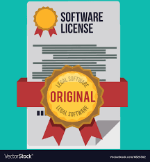 Graphic Design Software Icons Software Icons Design
