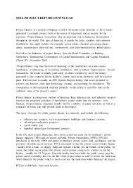 essays finance essays