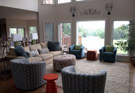 Living Room Furniture Layout Tool L Salemhomewoodcom
