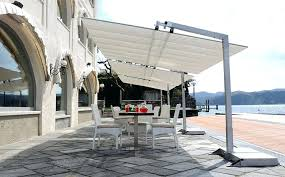 best cantilever patio umbrella attractive choosing the with regard to 3