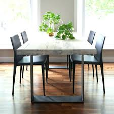 dining tables dining table metal legs best ideas on steel from stock with room wood