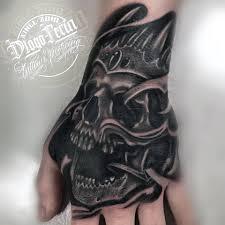 Mea Culpa Tattoo Studio 288 Photos 44 Reviews Tattoo