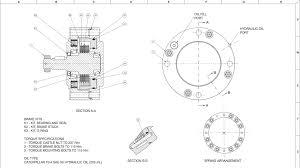 Sj12 Sj16 System Component Identification And Schematics