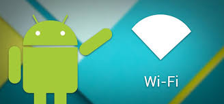 Фиксация TTL на <b>Android</b> для обхода ограничений на раздачу ...