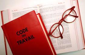 résumé droit du travail cours de droit du travail