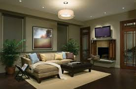Delightful Ideas Living Room Lighting Pleasant 1000 Images About Living  Room Lighting On Pinterest ...