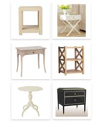 Other Images Like This! this is the related images of Best Bedside Tables