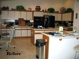reface kitchen cabinets refaced kitchen cabinet reface kitchen cabinets reface kitchen cabinets awesome reface kitchen cabinets before after