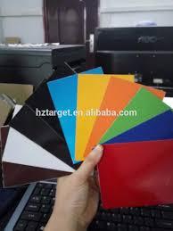aluminium sheet polyester coated aluminium sheet polyester coated supplieranufacturers at alibaba com