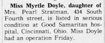 8/15/1962-Myrtle-Pearls daughter in hospital - Newspapers.com